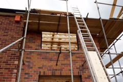 trusted extension quotes Cardington